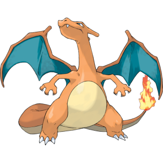 600px-006Charizard.png