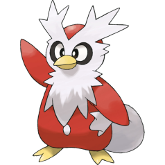 600px-225Delibird.png