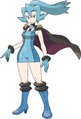 HeartGold_SoulSilver_Clair.png