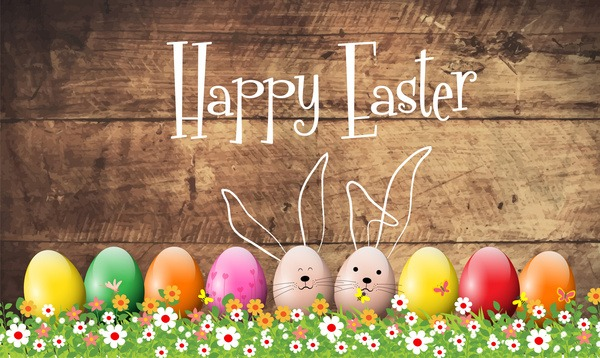 Happy-Easter-Cards-2.jpg