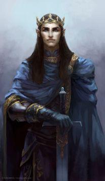 c8d1e0ba7d8c99bcf8aabf3361af9bc6--elves-fantasy-fantasy-male