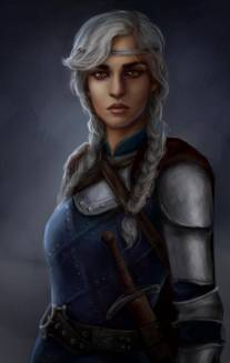 dnd_challenge__aasimar_by_annahelme_dajdpcl-pre